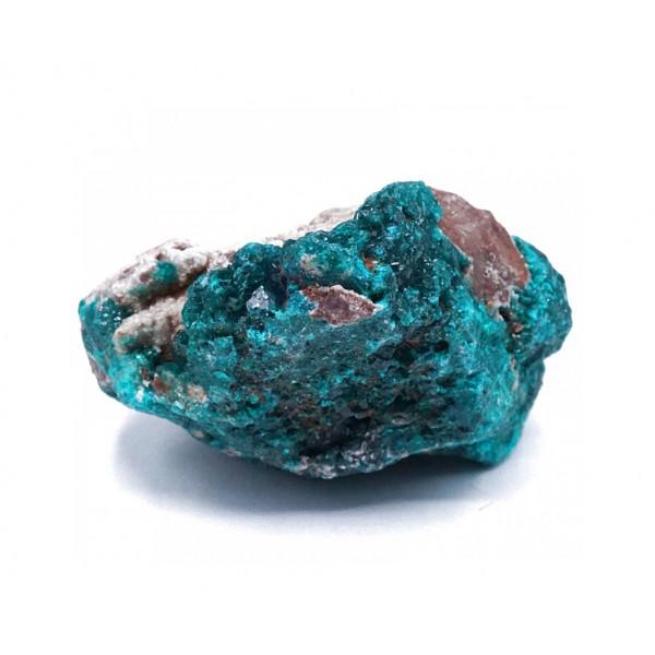 Cristal energetic Dioptaz - Karma - eliberarea tiparelor vechi