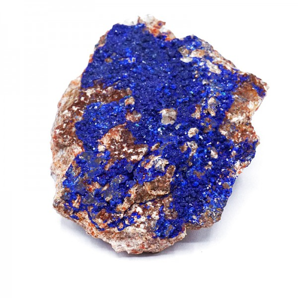 Cristal Energetic Azurit - Poarta Raiului