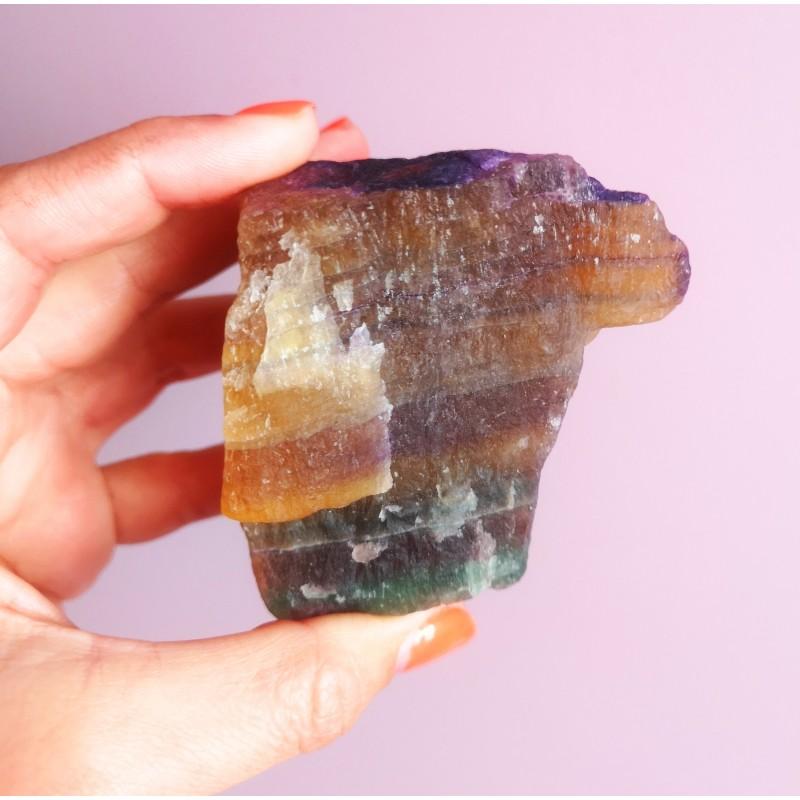 cristal energetic flourina - telul vietii cristale energetice 7 chakre cristal energetic flourina sau cristalul telul vietii 2