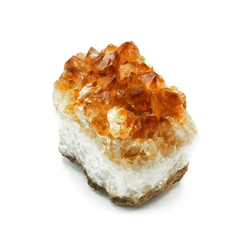 cristal energetic citrin – manifestare si creativitate cristale energetice 7 chakre cristal energetic citrin – cristalul chakrei radacina 2