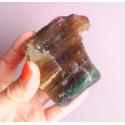 cristal energetic flourina - telul vietii cristale energetice 7 chakre cristal energetic flourina sau cristalul telul vietii 5
