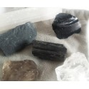 set cristale pentru protectie energetica si spirituala cristale energetice 7 chakre set cristale energetice pentru protectie energetica si spirituala 4
