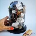 cristale protectoare energetic pentru casa sau birou cristale energetice 7 chakre cristale protectoare energetic pentru casa sau birou 3