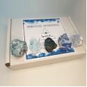 set cristale energetice trezire spirituala cristale energetice 7 chakre set cristale trezire spirituala 5