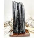 protectie energetica - turmalina neagra cristale energetice 7 chakre cristalul energetic turmalina neagra pentru purificare 4