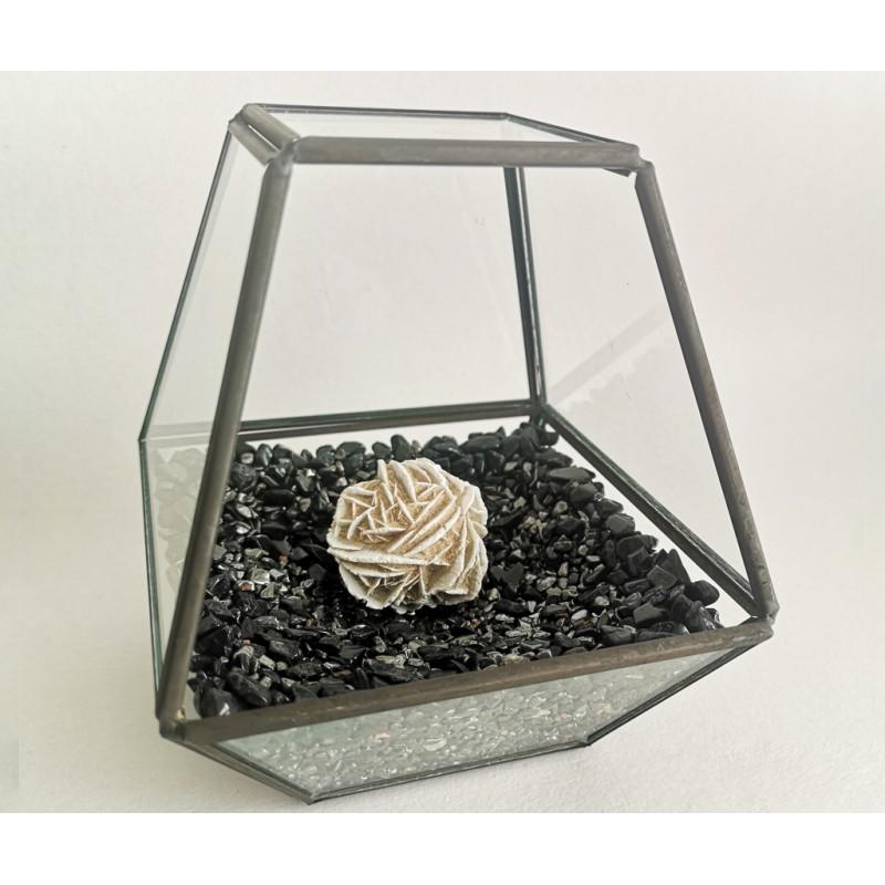 terariu - telepatie terariu cristale terariu - telepatie cu cristale energetice | terariu comunicare telepatica 2