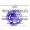 set deschiderea celui de-al 3-lea ochi astral box - seturi cristale energetice set deschiderea celui de-al 3-lea ochi cu bol tibetan si ametist 4