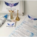 set inger pazitor astral box - seturi cristale energetice set inger pazitor pentru copii si adulti 4