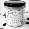 lumanare pentru meditatie lumânãri parfumate cele 7 chakre lumanare pentru meditatie 3