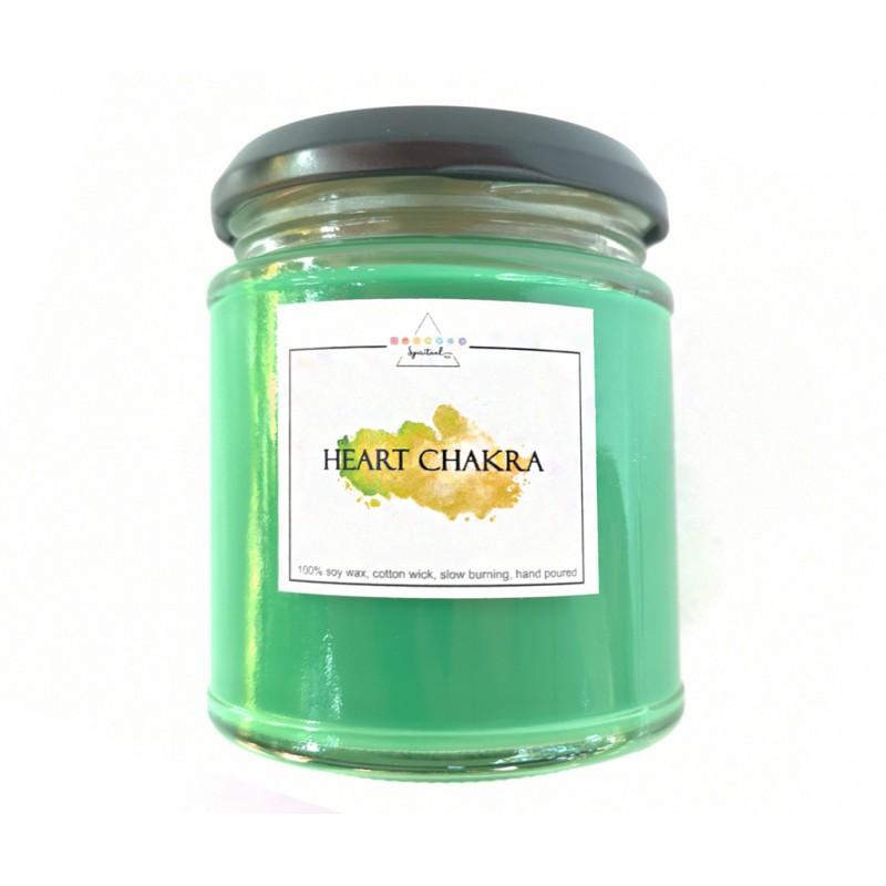 lumanare parfumata chakra inimii lumânãri parfumate cele 7 chakre lumanare parfumata chakra inimii sau lumanarea chakrei anahata 2
