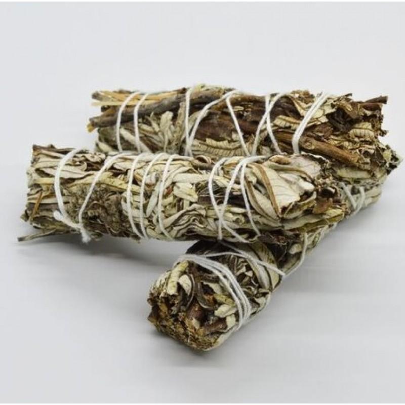 buchet iarba sfanta - curatare energetica purificare chakre iarba sfanta pentru purificare spirituala 2