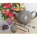 ceainic accesorii pentru starea ta de bine! ceainic cu capac 3