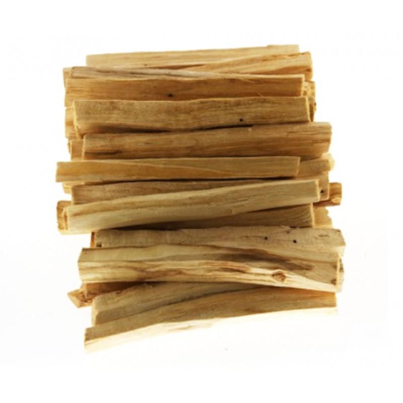 lemn sfant palo santo purificare chakre lemn sfant palo santo pentru meditatie si curatare energetice 2