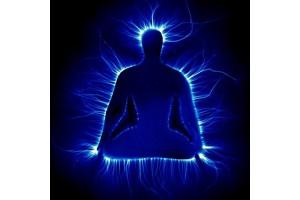 Ce este vibratia personala?