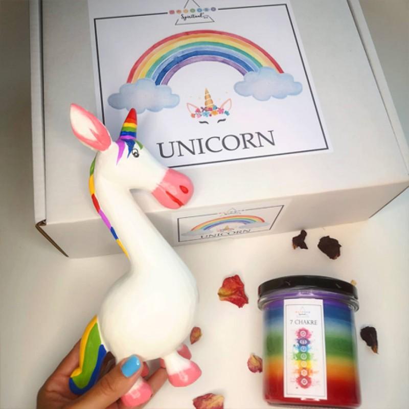 set unicorn power harmony box set unicorn power 2
