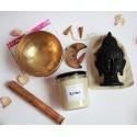 spiritual box - set arderea karmei spiritual box - cele 7 chakre spiritual box - set arderea karmei deblocarea energiei 6