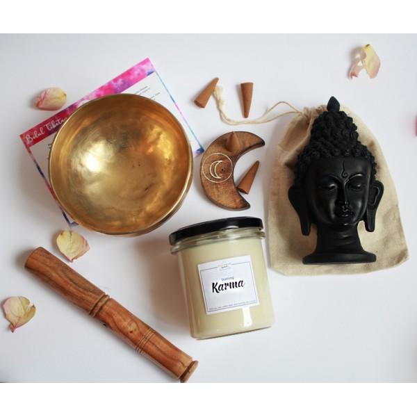 Spiritual Box - Set Arderea Karmei