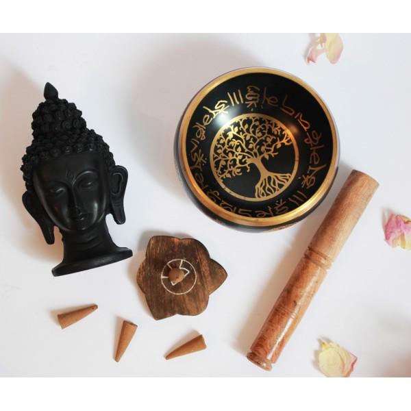 Spiritual Box - Set Copacul vietii