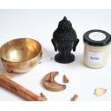 spiritual box - set arderea karmei spiritual box - cele 7 chakre spiritual box - set arderea karmei deblocarea energiei 3