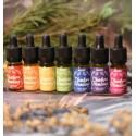elixir vindecarea chakrelor uleiuri esentiale cele 7 chakre elixir vindecarea chakrelor remediu holistic 4